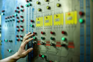 los sistemas SCADA en la industria 4.0