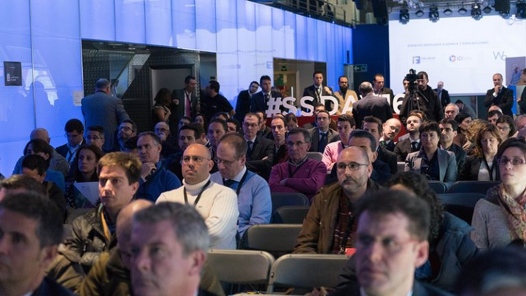 System security day 2016 ssd16